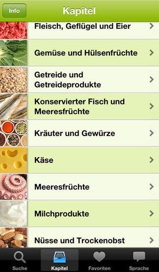 foodguidescreen568x568
