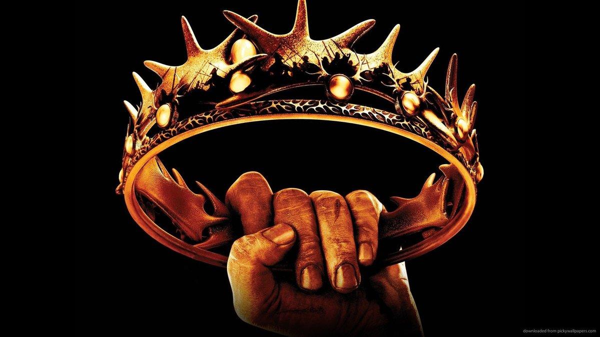 Serien Wie Game Of Thrones Netflix