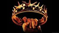 Game of Thrones: Der ultimative Gamer-Thron