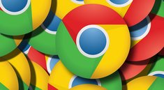 Chrome 66: Google-Browser erhält zwei praktische Features