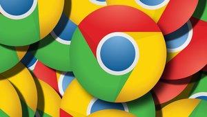 Chrome 66: Google-Browser erhält zwei praktische Features