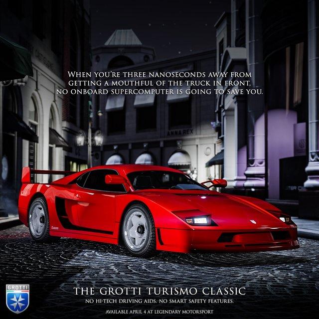 gta-online-grotti-turismo-classic