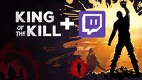 H1Z1 - King of the Kill: mit Twitch-Account verbinden und trennen (Kurztipp)