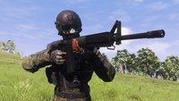 H1Z1 - King of the Kill: Alle Waffen im Vergleich und Detail