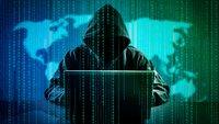 Digitaler Krieg: Bundeswehr sucht IT-Experten für Cyber-Armee