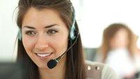Huawei-Hotline Deutschland: Kontakt und Nummer des Supports
