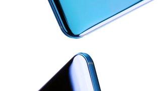 HTC U 11: Verpackung verrät alle Spezifikationen des neuen Flaggschiffs