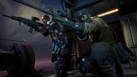 Phoenix Point: XCOM-Schöpfer will neues Taktikspiel per Fig finanzieren