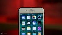 Apple iPhone 6 zurücksetzen: So klappt der Hard-Reset auf Werkseinstellungen