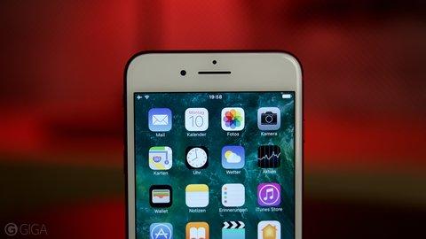 iphone in auslieferungszustand versetzen