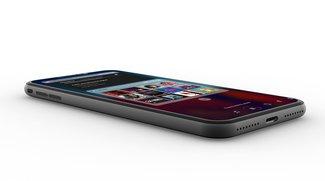 iPhone 8: Finales Design steht noch nicht fest