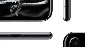 J.P. Morgan: iPhone 8 wird pünktlich im September starten