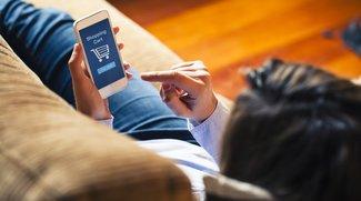 Klarna-Erfahrungen: Ist die Zahlung auf Rechnung seriös?
