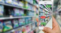 Penny-Onlineshop: Wann könnt ihr aktuelle Angebote online bestellen?
