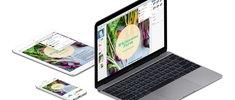 Pages, Numbers, Keynote, iMovie und GarageBand ab sofort kostenlos erhältlich