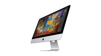 """Leistungsstarker Apple iMac """"Pro"""" soll Ende des Jahres erscheinen"""
