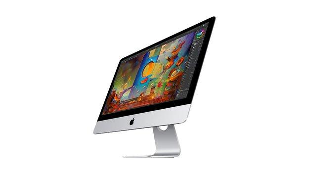 Warum der Mac jetzt endlich ein guter Gaming-Computer wird