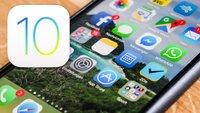 iOS 10 in der Praxis – Top oder Flop?