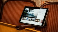 TV-Apps für iPhone und iPad im Test: Zattoo oder waipu.tv – wer bietet das beste Fernseh-Streaming?