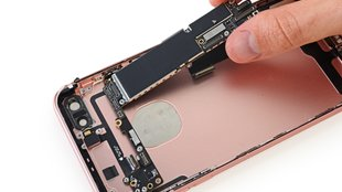 Qualcomm will Importverbot für iPhones in den USA