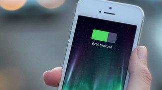 iPhone: Neuer Chip könnte Akkulaufzeit verbessern – und einen Zulieferer ruinieren