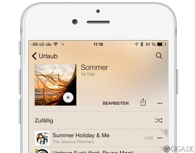 iphone-playlist-bild