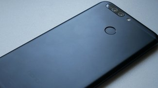 Honor 8 Pro im Test: Das iPhone, das Apple nie gebaut hat