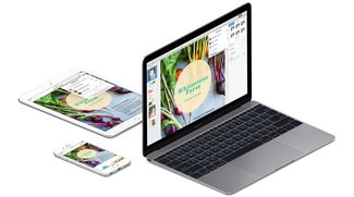 iWork-Updates für Mac und iOS: iPad-Numbers jetzt mit numerischer Tastatur