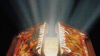Jumanji 3: Fortsetzung kommt
