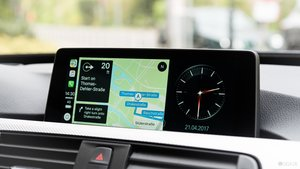 GPS: Technologie, Funktionen, Alternativen