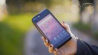 iPhone-Case mit Android: Kickstarter-Ziel weit übertroffen
