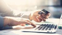 Kostenlose Prepaid-Kreditkarte: Anbieter im Vergleich