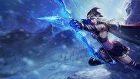 League of Legends: Entwickler pöbelt, wird entlassen und entschuldigt sich jetzt