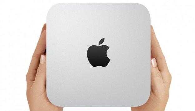 "Phil Schiller über den Mac mini: ""Er bleibt in unserem Sortiment"""