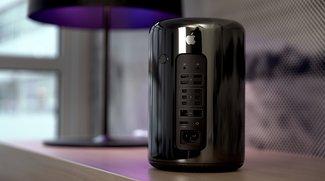 """""""Neuer"""" Mac Pro: Bestellung der 8-Kern-Variante vorerst nur indirekt möglich"""