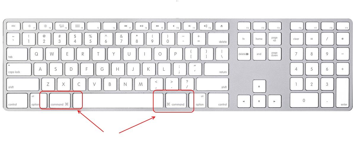Lösung für Hardwarefehler