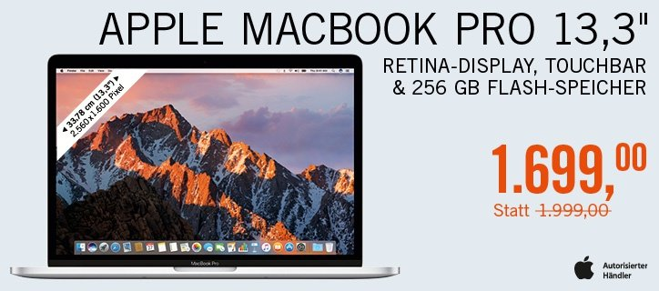 macbook-pro-mit-touch-bar-cyberdeals