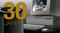 Die Geschichte des Mac Pro: Rückblick auf 30 Jahre modulare Apple-Rechner