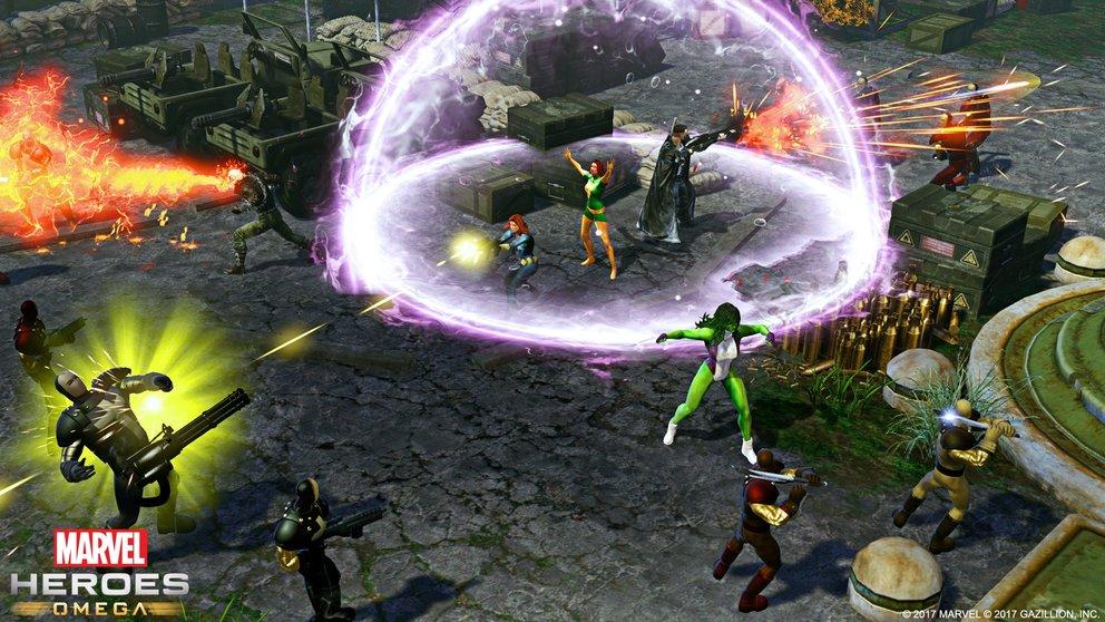 marvel-heroes-omega-screenshot-2