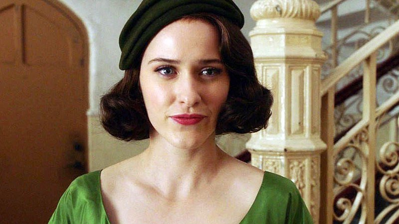 marvelous-mrs-maisel-amazon