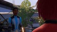 Mass Effect - Andromeda: Die Feuerwehr - Missionslösung mit Video