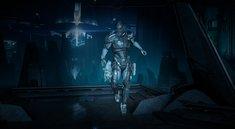 Mass Effect - Andromeda: Alle Fusionsmods finden und Ryder verbessern