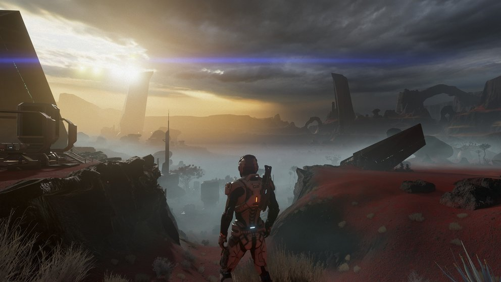 mass-effect-andromeda-screenshot-ohne-hud