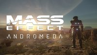 Mass Effect - Andromeda: Konzeptzeichnungen enthüllen die ürsprünglichen Gameplay-Ideen