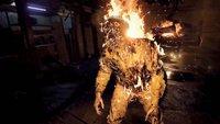 Resident Evil 7: Nach Not A Hero weitere DLC-Welle im Anmarsch