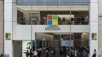 Microsoft: Aktuelle Zahlen zu Windows 10, Office 365, Cortana und mehr