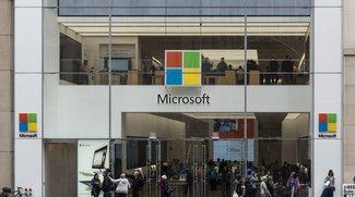 Update empfohlen: Kritische Sicherheitslücke in allen Windows-Versionen