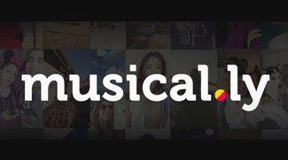 Musical.ly gibt Kooperation mit Apple bekannt