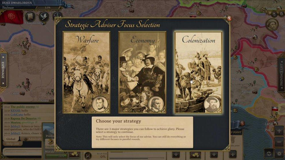 new-world-empires-screenshot