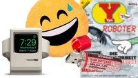 10 coole (Technik-)Gadgets für das Osternest